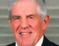Widely-respected sports official Joe Kavulich passes away