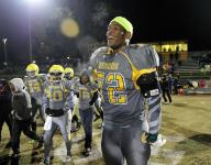Hillsboro's Kyle Phillips commits to Tennessee