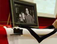 CVU service celebrates life of Kevin Riell