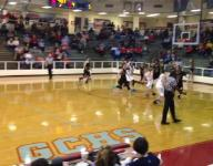 VIDEO Gibson County boys beat Peabody