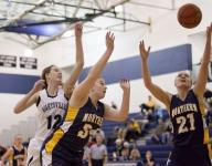 Out of Marysville Holiday Tournament, on to league play