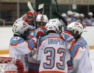 Silver Stick: Future stars as seen today