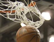 High School Roundup: Arabia, Haslett lead Butler
