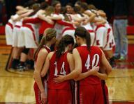 Varsity Roundtable: Hortonville girls' basketball