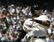 Edelson: Steroid Era players should go into Hall of Fame
