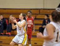 Week in a review: The Christmas girls hoops hustle