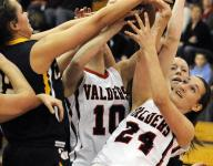 Roundup: Valders girls top Chilton