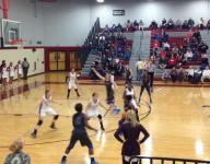 VIDEO Westview girls beat Crockett County