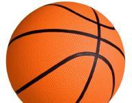 California girls basketball team wins 161-2