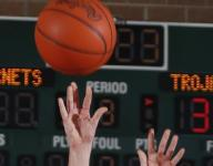 Boys roundup: Late basket helps Fulton edge P-W