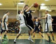 Varsity Insider: Week 3 boys basketball power rankings
