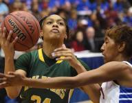 Ten things to look forward to in 2015 high school hoops