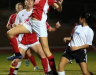 VALLEY ROUNDUP: Palm Desert earns girls' soccer victory