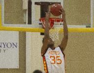Arizona's Top 25 high school boys basketball players - midseason