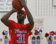 HS Hoops: VASJ star Bragg selects Kansas