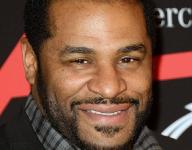 Bettis, Dungy, Andersen among Hall of Fame finalists