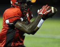 Ugo Amadi makes Oregon his third commitment