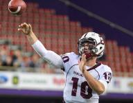 Recruiting: How does Ryan Boyle compare with nation's best QBs?
