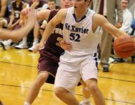 Energized St. X basketball gets it done with defense