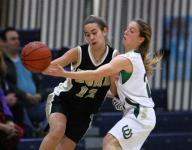 Shore Conference Sports Results for Jan 9, 2015