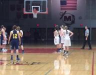 Girls basketball: Sheboygan North 37, Manitowoc Lincoln 34