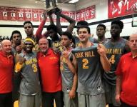 Springfield to Springfield challenge finally conquered by O'Dowd, Oak Hill