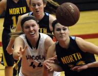Roundup: Sheb. North girls hand Ships 1st conference loss