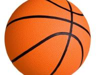 Florida high school cancels remainder of girls basketball season because of 'internal issues'