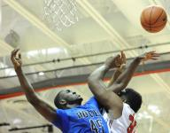 Polytech breaks away early to beat Dover 68-64