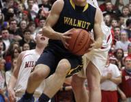Walnut Hills seeks ECC basketball three-peat
