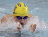 Prep roundup: North swimmers tie for 1st in Relays