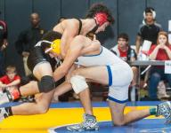 Day two of Rowe Classic crowns champs