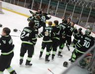 Mission win Bantam AAA title in 2OT thriller