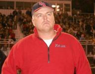 Bradshaw named interim football coach at Bastrop