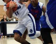 VALLEY ROUNDUP: Cathedral City outduels Indio
