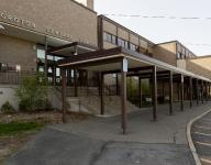 Groton school board criticized over letting coaches go
