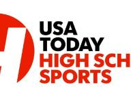 Prep scores for January 13
