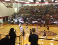 VIDEO Lexington boys beat South Side