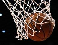 #FNFrenzy South Meck 8 January 16 basketball preview
