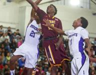 Mount Vernon survives scare to beat rival New Rochelle