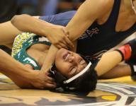 VALLEY ROUNDUP: La Quinta wrestling nabs crucial win