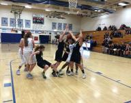 Grant continues PIL dominance with 75-50 win over Wilson