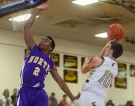 South's hot start defeats North in Clarkstown showdown