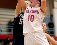 South Salem tops West Albany