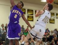 Games of the Day: Clarkstown South starts strong in win over rival North
