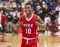 Marion County championship tonight: Can Pike close it out?