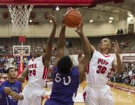 Boys basketball: Pike wins Marion County title