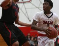 Indians unable to slow down free-shooting Vista