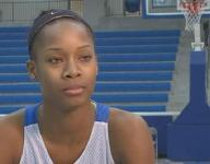 CHS point guard leads team to first state title since 2008