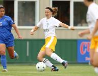 Poudre grad Potterveld named Wooden Cup semifinalist